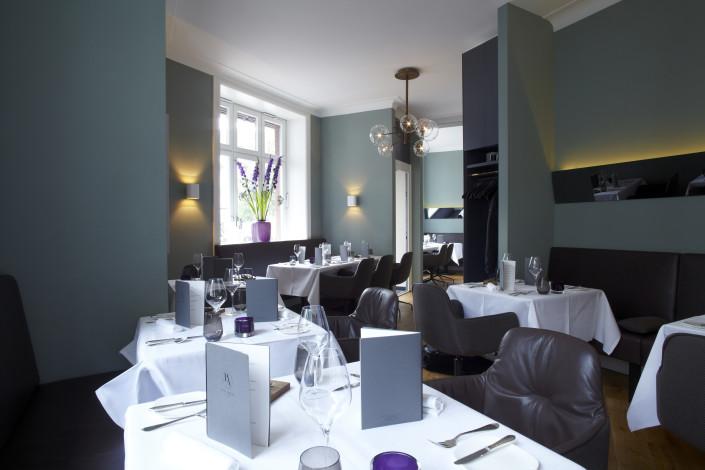 Petit Amour   Restaurant