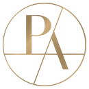 Petit Amour | Logo