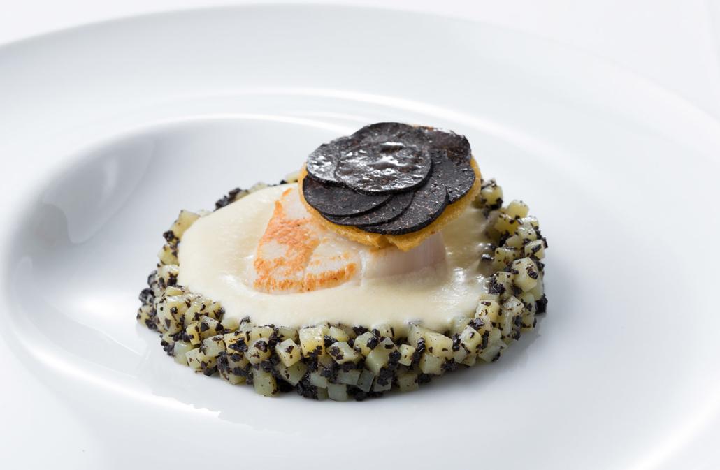 Petit Amour Gourmet Restaurant